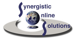Synergistic Online Solutions