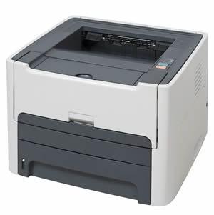 Printer Maintenance Waterford Michigan Synergistic